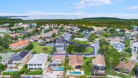 6305 Spoonbill Drive, New Port Richey, FL 34652