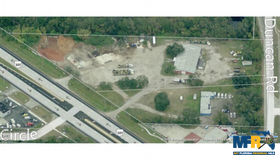 6348 Us 301 Highway S, Riverview, FL 33578