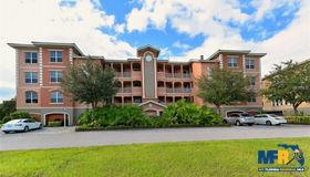 5234 Manorwood Drive #2a, Sarasota, FL 34235