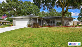 5003 Brandeis Circle N, Sarasota, FL 34243