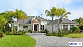 7419 Wimbledon Court, University Park, FL 34201