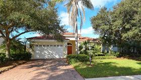 8238 Abingdon Court, University Park, FL 34201