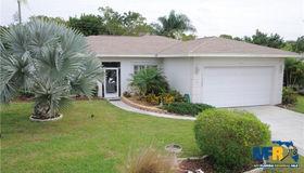 1789 Elm Drive, Venice, FL 34293