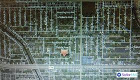 10444 Kidron Avenue, Englewood, FL 34224