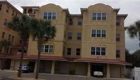 606 Wells Court #302, Clearwater, FL 33756