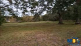 7908,7834,7846 Boyette Road, Wesley Chapel, FL 33545