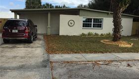 4105 W Pearl Avenue, Tampa, FL 33611