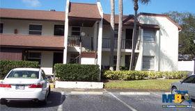 1100 E Bay Drive #104, Largo, FL 33770