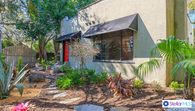 2437 Temple Street, Sarasota, FL 34239