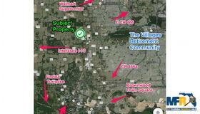 10038 N Us Highway 301, Oxford, FL 34484