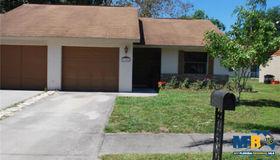 1141 Deer Hollow Place #1a, Sarasota, FL 34232