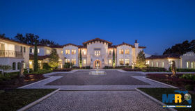 5115 Fairway Oaks Drive, Windermere, FL 34786
