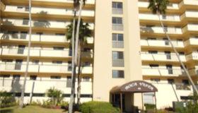 401 150th Avenue #266, Madeira Beach, FL 33708