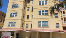 636 Wells Court #301, Clearwater, FL 33756
