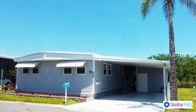 10138 N Lake Drive #35, Largo, FL 33773
