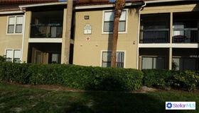 4002 Crockers Lake Boulevard #18, Sarasota, FL 34238