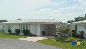 618 Circlewood Drive #s2-15, Venice, FL 34293