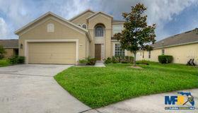 1505 Malon Bay Drive, Orlando, FL 32828