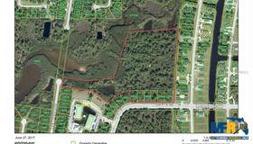 Rotonda Boulevard W, Rotonda West, FL 33947