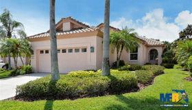 3820 Amapola Lane, Sarasota, FL 34238