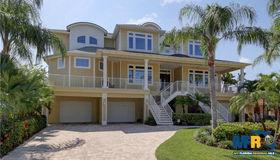 421 Buttonwood Lane, Largo, FL 33770