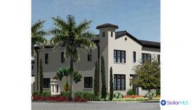 671 Cocoanut Avenue, Sarasota, FL 34236