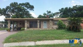 5727 Lawndale Road, Orlando, FL 32808