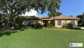 7748 Alister Mackenzie Drive, Sarasota, FL 34240
