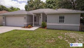 8160 61st Lane N, Pinellas Park, FL 33781