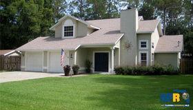1006 Pine Tree Drive, Eustis, FL 32726