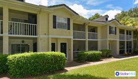 8458 Gardens Circle #12, Sarasota, FL 34243