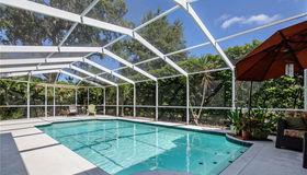 1605 Bayfield Court NE, Trinity, FL 34655