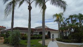 4976 Galleon Court, New Port Richey, FL 34652