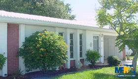 410 Circlewood Drive #h2-8, Venice, FL 34293