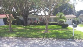 1673 Woodridge Drive, Clearwater, FL 33756