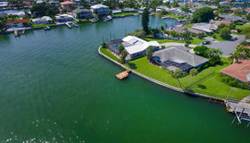 750 126th Avenue, Treasure Island, FL 33706