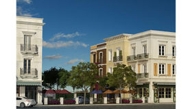 505 N Orange Avenue #204, Sarasota, FL 34236