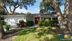 4828 Palm Aire Drive, Sarasota, FL 34243