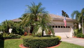 1546 Riverdale Drive, Oldsmar, FL 34677