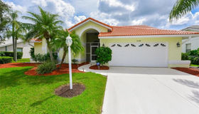 4108 Via Mirada, Sarasota, FL 34238