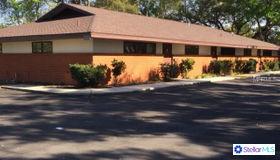 6610 Embassy Boulevard, Port Richey, FL 34668