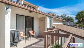 1098 Bird Bay Way #312, Venice, FL 34285