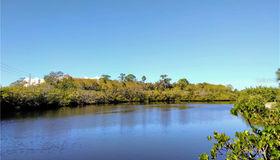 0 Sea Forest Drive, New Port Richey, FL 34652