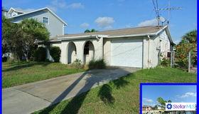 13424 Lisa Drive, Hudson, FL 34667