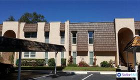 206 Aspen Circle #206, Seminole, FL 33777
