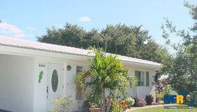 544 Circlewood Drive #p3-3, Venice, FL 34293