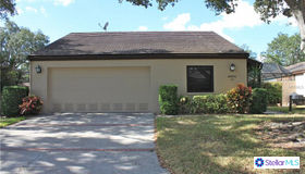 3905 Glen Oaks Manor Drive, Sarasota, FL 34232