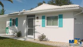 492 Circlewood Drive #n2-9, Venice, FL 34293