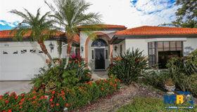 1952 Cove Pointe Drive, Venice, FL 34293