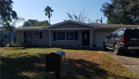 1734 Greenhill Drive, Clearwater, FL 33755